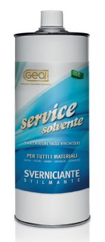 service-solvente-geal-sverniciante-sfilmante