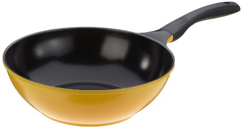 culinario-0-51047-wok-de-induccion-con-superficie-de-ceramica-ecologica-ecolon-30-cm-color-amarillo