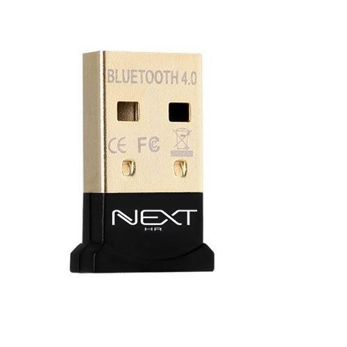 next-204bt-bluetooth-40-socket-type-apt-x-codec-length-23cm-dongle