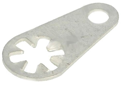 keys908-solder-lug-terminal-keystone-908-m3-soldering-brass-045mm-uk