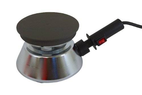 'Ardes' Kochplatte 'Cico' 12 cm, 650 Watt