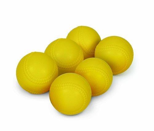 e Ball Bucket (16Pack) Sport, Fitness, Training, Gesundheit, Bewegung Gear, ()