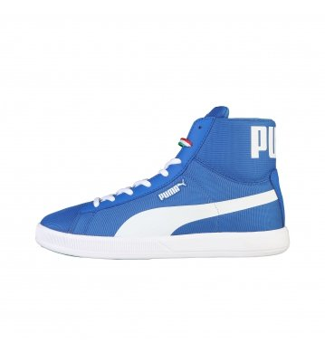 lifestyle-progressive-youth-shoes-archive-lite-mid-nylon-t-sc-puma-royal-white-kelly-green-flame-sca
