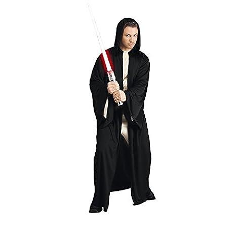 Costumes Jedi Pour Les Adultes - Rubies - CS916222 - Costume - Classique