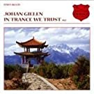 In Trance We Trust 12: Mixed By Johan Gielen by Johan Gielen (2007-10-30)