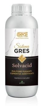 solvacid-pulitore-fuganti-cementizi-additivati-geal