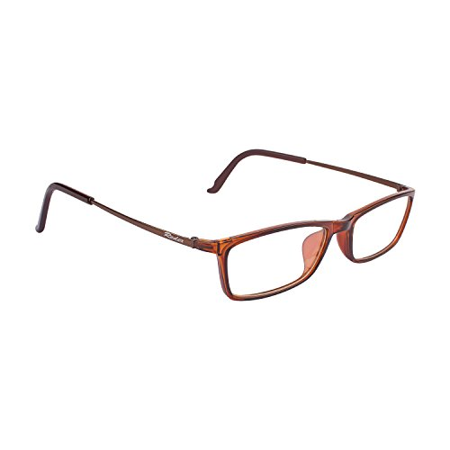 b7119064c Frame - Page 1142 Prices - Buy Frame - Page 1142 at Lowest Prices in ...
