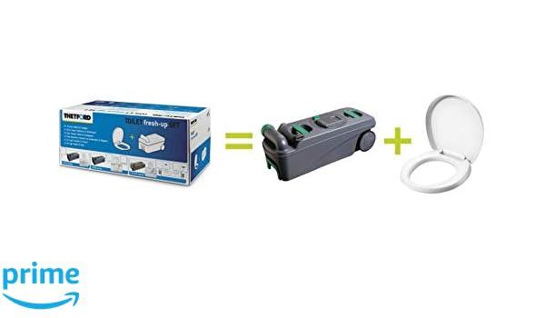F016800444 /65/ Bosch Professional Vario Lanze f/ür GHP 5/