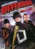 Defendor 2009 Woody Harrelson kostenlos online stream