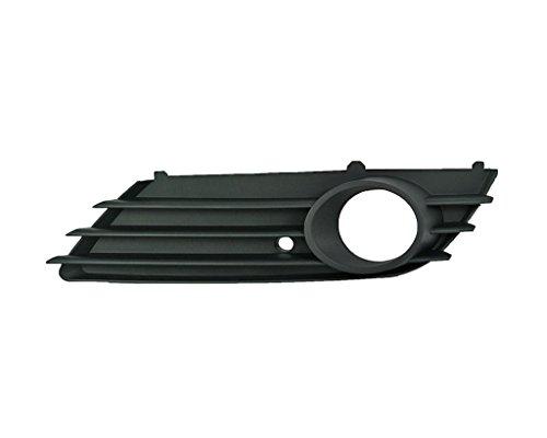 Preisvergleich Produktbild Stoßstange Gitter Links m. NLL für Opel Astra H 04-07