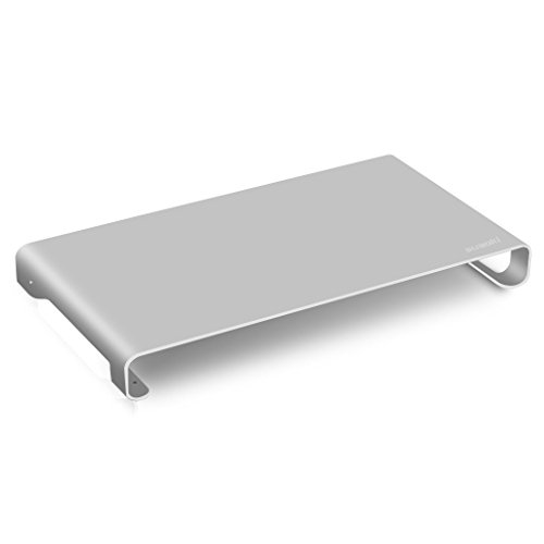 suaoki-supporto-per-monitor-da-scrivania-in-lega-di-alluminio-premium-per-pc-imac-macbook-and-laptop