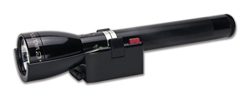Mag-Lite ML150LR LED Taschenlampe akkubetrieben 1082lm 79h 439g -
