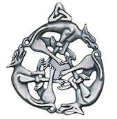 wild-hunt-pour-diriger-et-energie-magic-antique-gamme-de-pendentifs-en-etain-sans-plomb