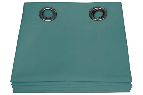 moondream-tenda-oscurante-rivestita-azzuro-atoll-135x250-cm-occhiello-modello-dream