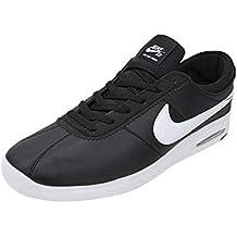 sale retailer 716d4 76f6f Nike SB Air MAX Bruin Vpr TXT, Zapatillas de Deporte para Hombre