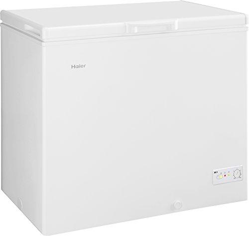 haier-bd203raa-congelatore