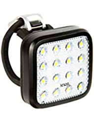Knog Blinder Mob Kid Grid Eclairage avant