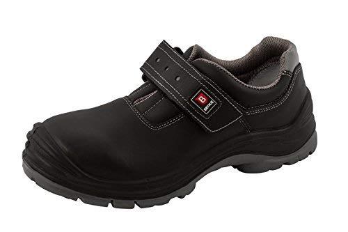 Brynje Sicherheitsschuhe Force Shoe S3 SRC