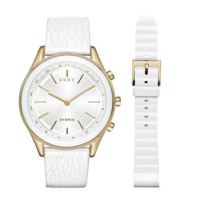DKNY Minute NYT6101 Reloj de Damas