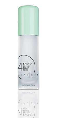 Lipogen: Energy Repair Fluid (30 ml)