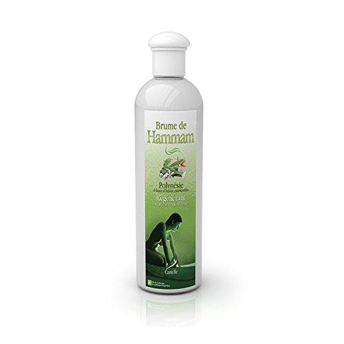 camylle-brume-de-hammam-emulsion-dhuiles-essentielles-pour-hammam-polynesie-regenerant-250ml