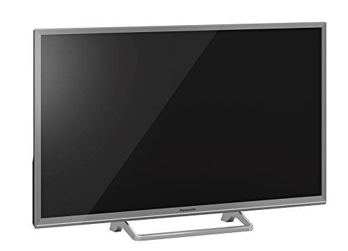 Panasonic TX-32ESW504S 80 cm (32 Zoll) HD ready Fernseher - 5