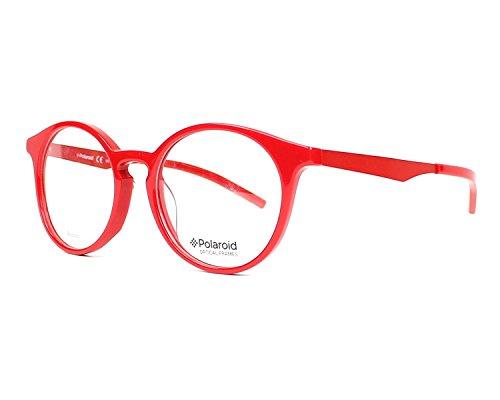 Preisvergleich Produktbild Polaroid Brillen PLDD803 Junior Enfants Junior ING