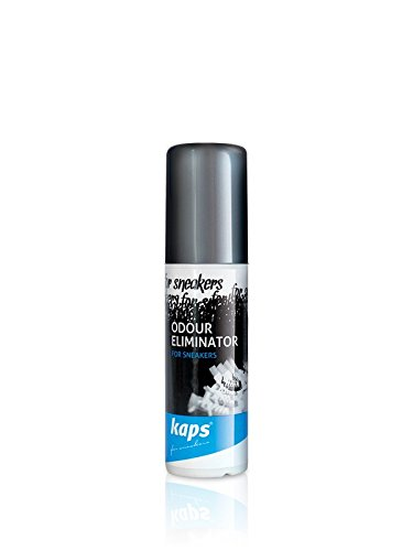 shoe-deodorant-for-sneakers-orange-scent-and-silver-nanoparticles-kaps-sneakers-odour-eliminator