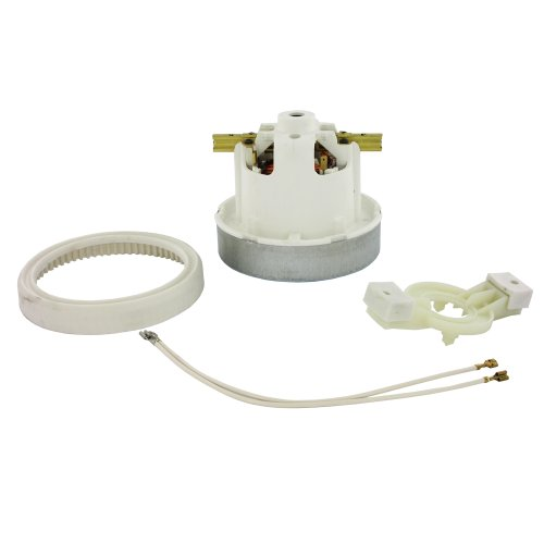 ametek-single-stage-thruflo-ace-motor-kit-1100-watt-230-v