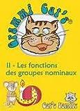 Grammi-Cat's-:-les-fonctions-des-groupes-nominaux