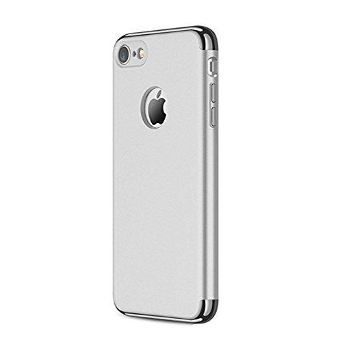 iphone-6-hulle-haltbarkeit-einem-schlanken-modernen-pc-ummantelung-polycarbonat-bumper-pc-schutzhull