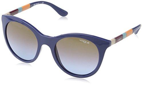 vogue-gafas-de-sol-mod2971s-para-mujer-dark-blue-azure-grad-pink-grad-brown