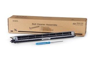 108R00580 - Bandreinigereinheit (max. 100.000 Seiten) Belt Cleaner Assembly 100K PGS -