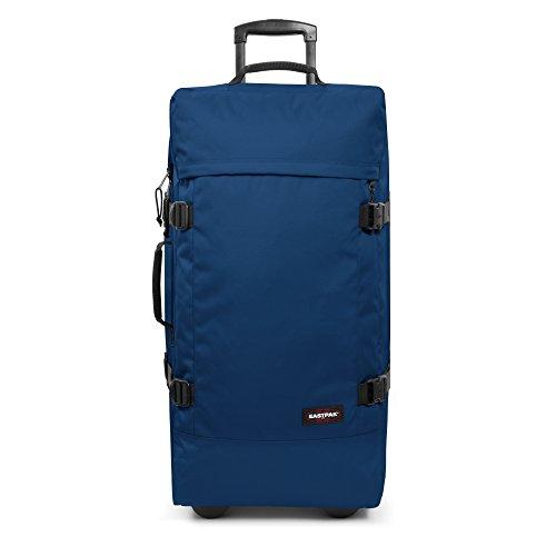 Eastpak TRANVERZ L Valise, 77 cm, 121 L, Movienight Blue