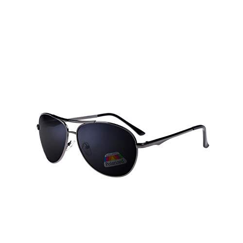 Sportbrillen, Angeln Golfbrille,NEW Polarisiert Sunglasses For Women Men Driving Sports Glasses Pilot Driving Night Vision Goggles Oculos Gafas De Sol Soleil 3