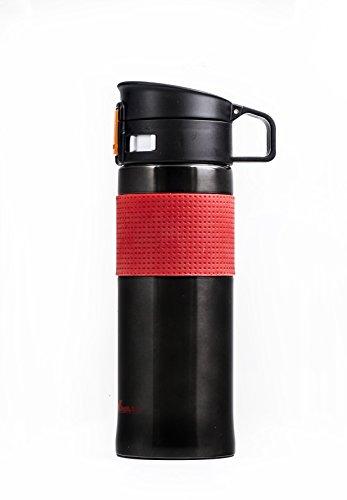 thermos-in-acciaio-inox-500-ml-con-sip-tazza-e-impugnatura-in-gomma-sleeve-black-pearl-500ml-infuser