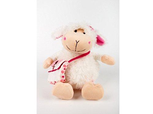 large-soft-toy-sheep-plush-farm-animal-super-cute-cuddly-anti-allergy-stuffed-toy