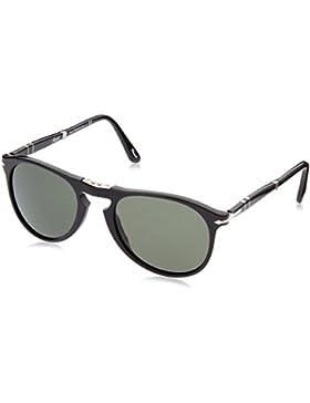 Persol 9714, Gafas de Sol Unisex