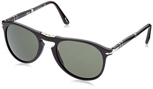 persol-0po9714s-52-95-31-52-mm-occhiali-da-sole-unisex-95-31-52-mm