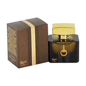 Gucci (New) by Gucci, Mini EDP 4.7ml