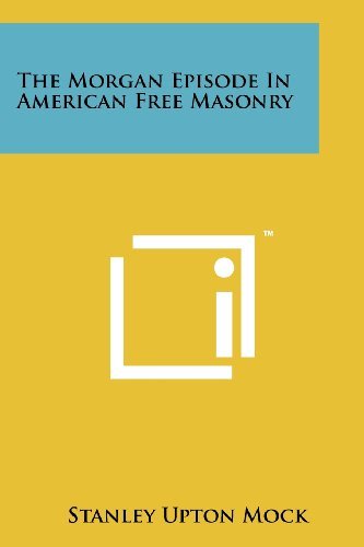 the-morgan-episode-in-american-free-masonry