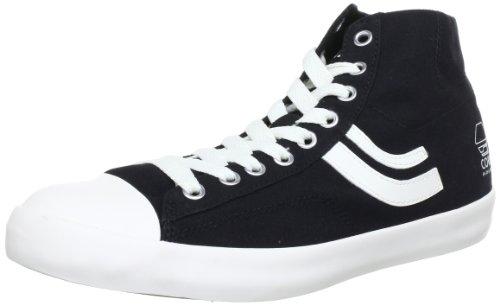 JACK & JONES JJ Camden JI Core 12064557 Herren Sneaker Mehrfarbig (BLACK)