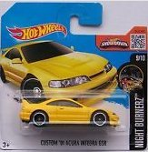 hot-wheels-2016-89-1to64-night-burnerz-custom01-acura-intera-gsr-gelb