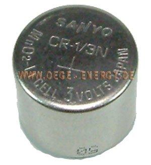 fdk-ehemals-sanyo-photo-batterie-cr1-3n-cr-1-3-n-cr-1-3n-lithium-gute-qualitat