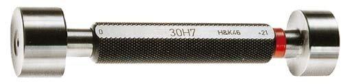 ORION CALIBRE MACHO 32 MM H7
