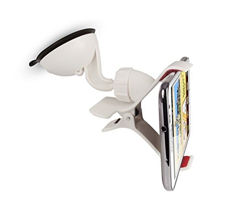 cozyswanr-universal-digital-white-car-windshield-mount-window-door-holder-for-cell-phone