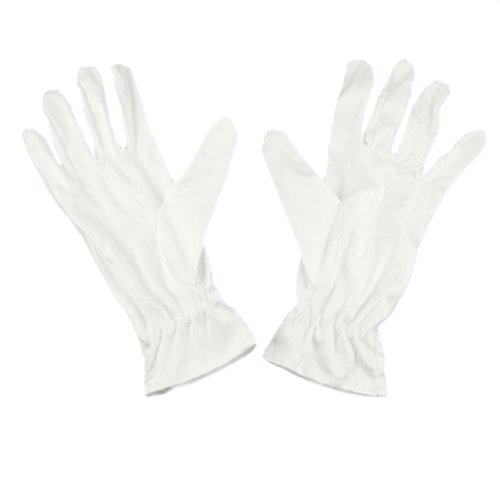 white-microfiber-dust-proof-jewelry-silver-inspection-working-gloves