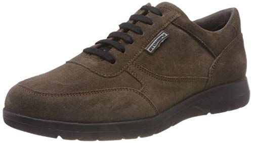 35596babe9f6 Men s oxford shoes the best Amazon price in SaveMoney.es
