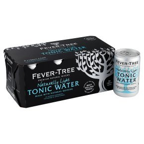 fever-tree-naturally-light-tonic-water-can-8x150ml