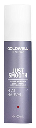 Goldwell Sign Flat Marvel, Seren, 1er Pack, (1 x 100 ml)